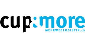cupmore-logo.jpg