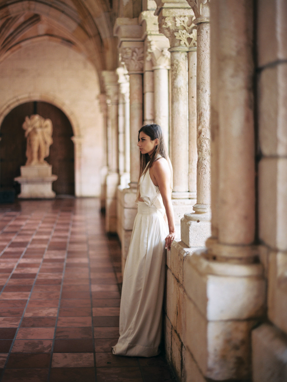 LaurenKinsey_SpainWedding_LisbonWedding_MiamiWedding054.JPG