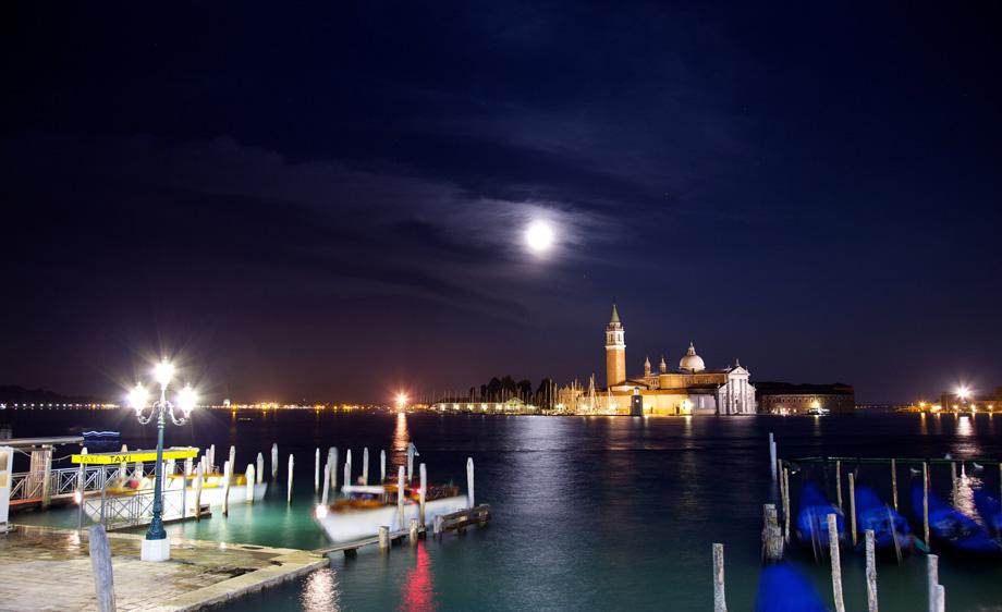 021_Venice-20218.jpg