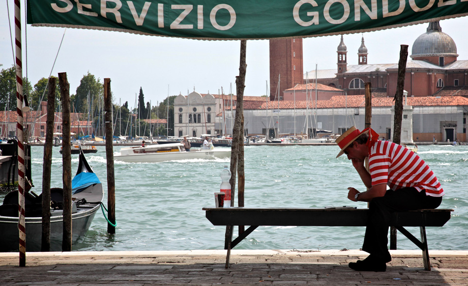 024_Venice-2069.jpg