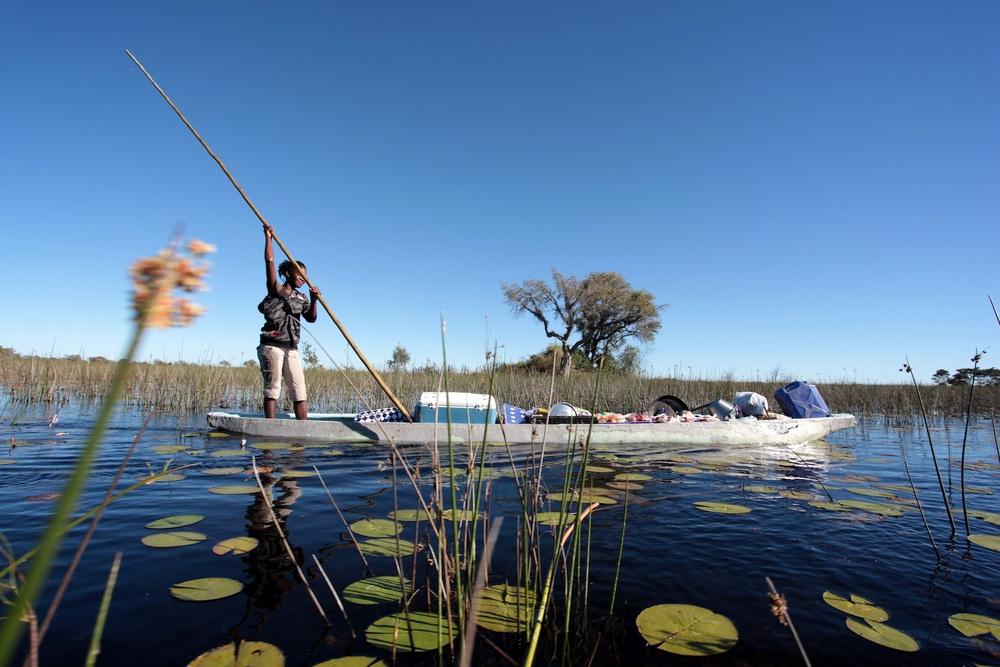 Botswana 885.jpg
