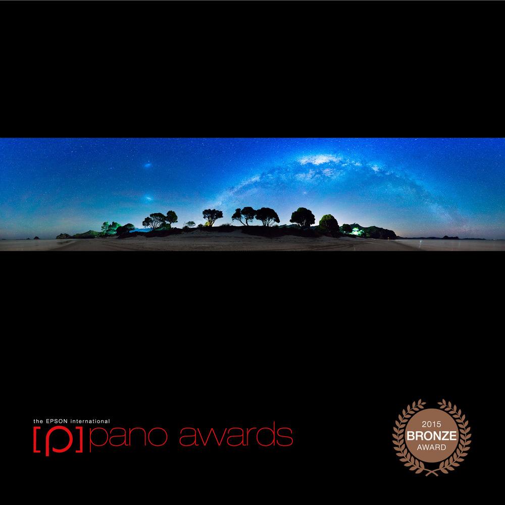 2015-Epson-Pano-Awards-Bronze-Social-961.jpg