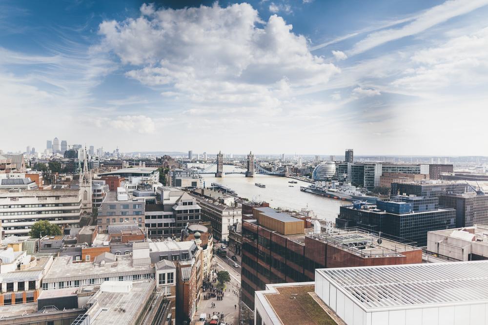 London-18.jpg