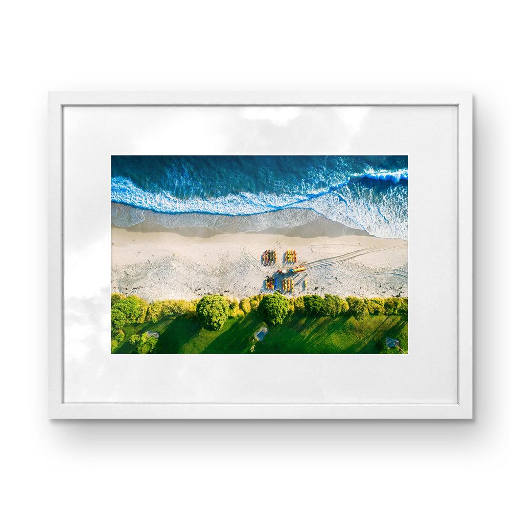 Cove Craft — Jamie Wright
