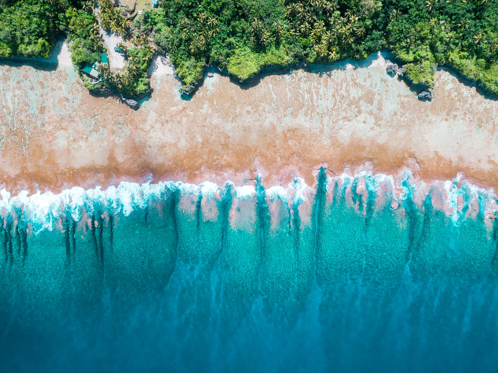 GET A NEW PERSPECTIVE    WITH AERIAL PHOTOGRAPHY