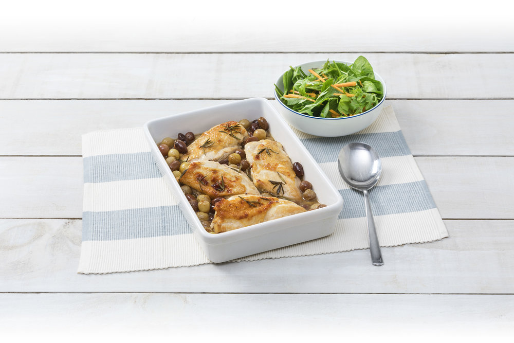 CN3457 BAKED CHICKEN WITH GRAPES OLIVES LANDSCAPE.jpg