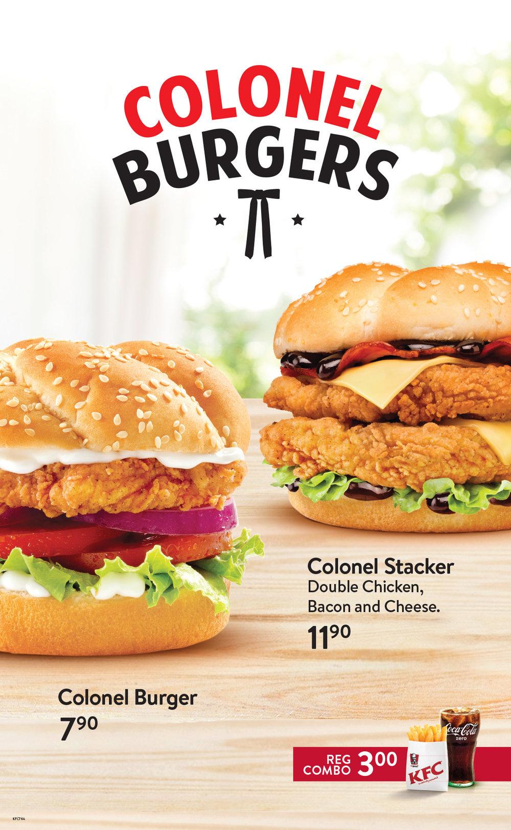 KFC0970_Colonel Burgers_Full Static MP_ƒ.jpg