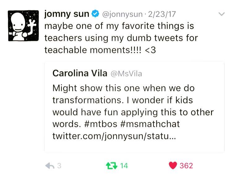jonny's response.jpeg