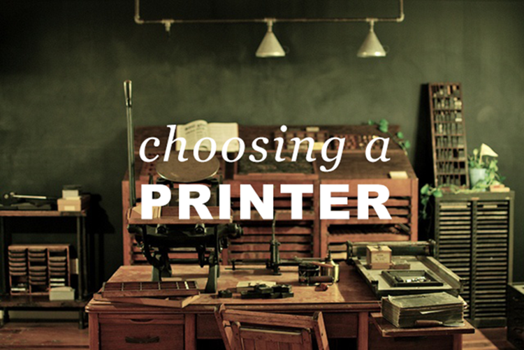 choosing-a-printer-large