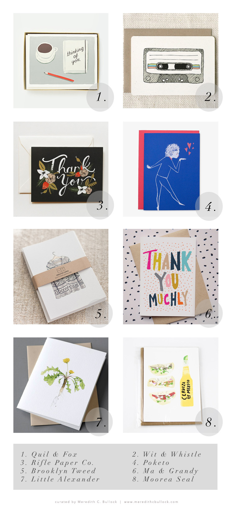 sending-love-and-gratitude-thank-you-and-greeting-card-collection