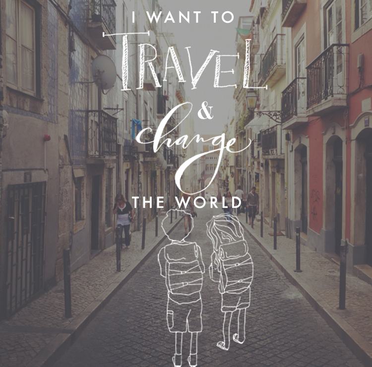 wanderlust-aka-i-want-to-change-and-travel-the-world