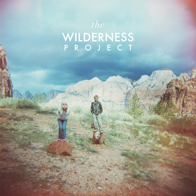 the-wilderness-project