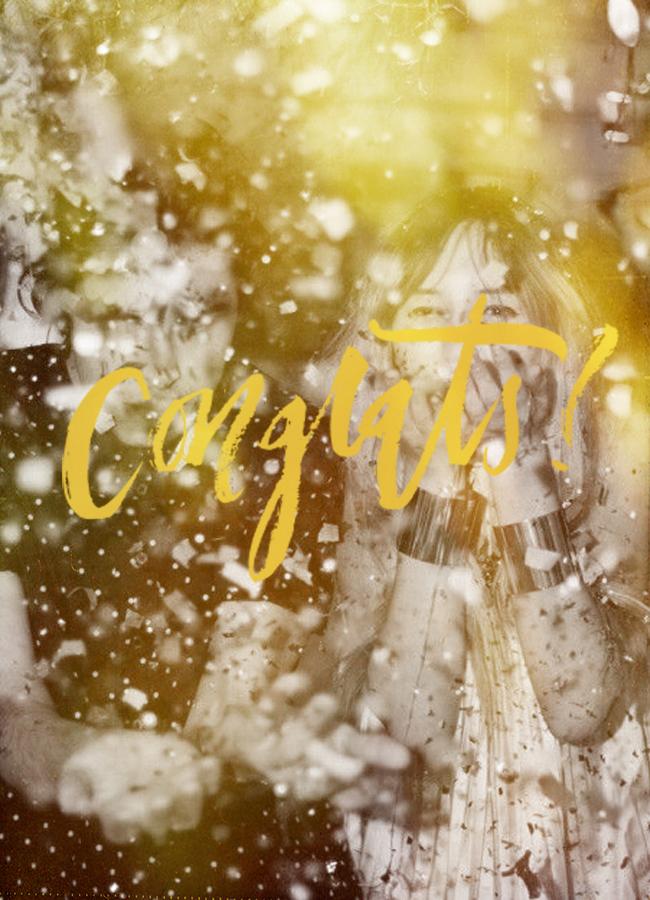 congrats-meredith-bullock
