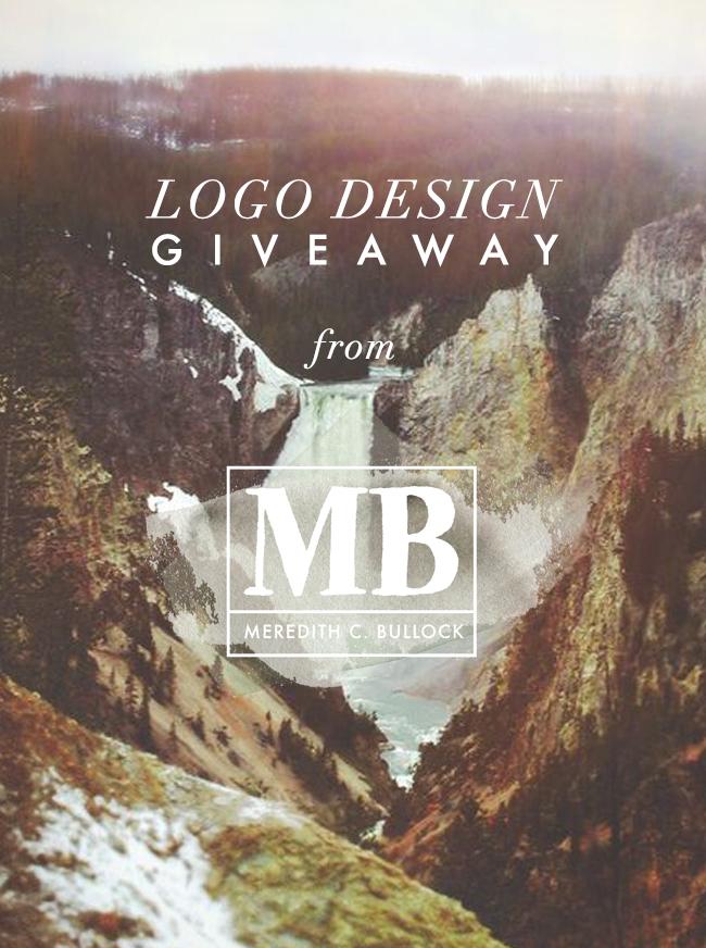 logo-design-giveaway-blog