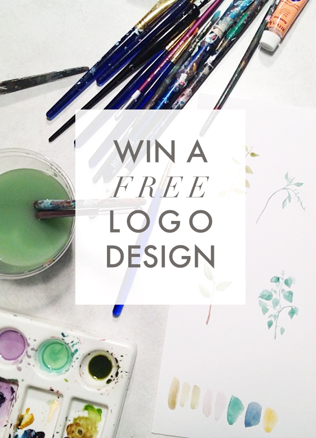 win-a-free-logo-design