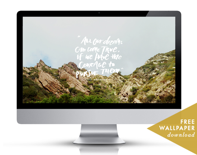 free-wallpaper-download-walt-disney-quote