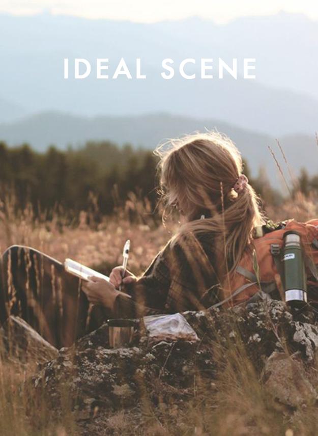 ideal-scene-blog