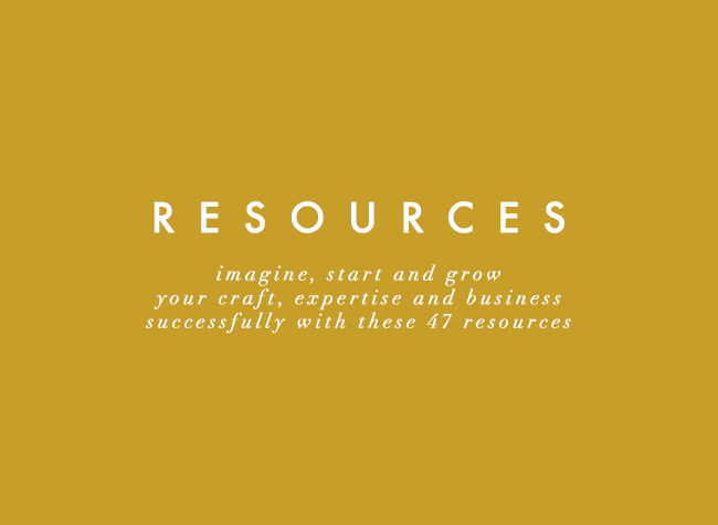 47-resources-to-grow-your-business