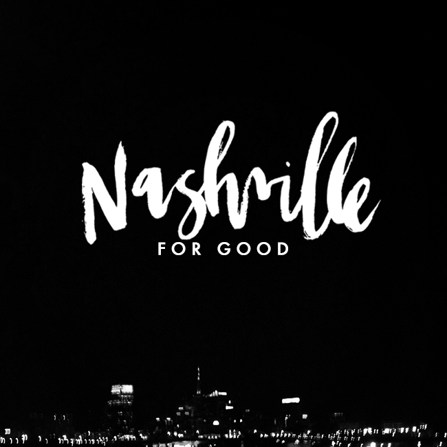 nashville-for-good-1-1