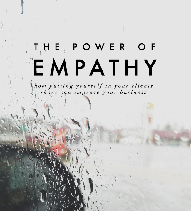 the-power-of-empathy