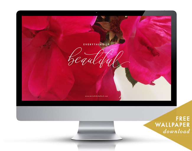 Beautiful-Wallpaper-Download