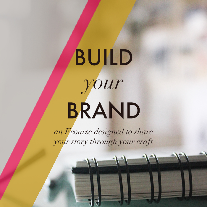 Build-Your-Brand-Ecourse