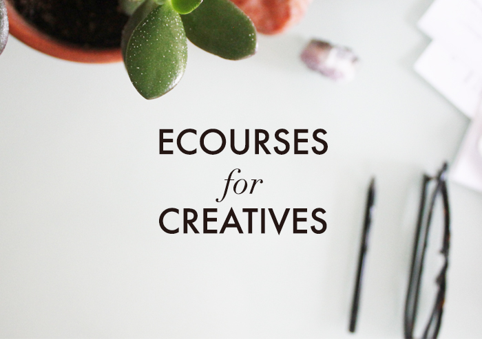 Ecourses-for-Creatives