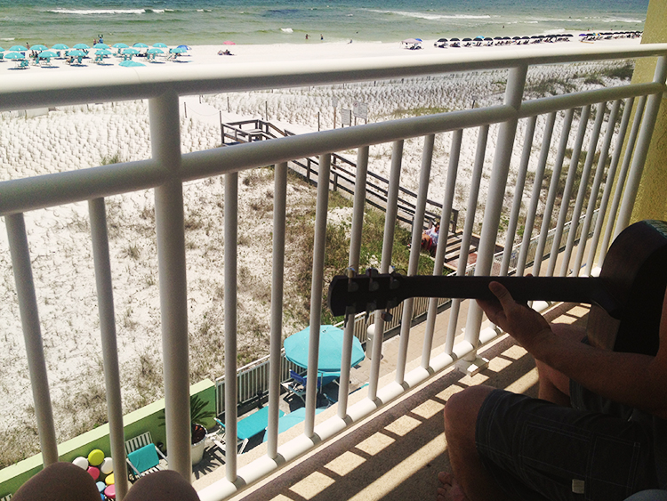 Fort-walton-beach-balcony-ocean
