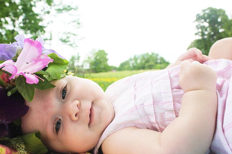 flower-child-10