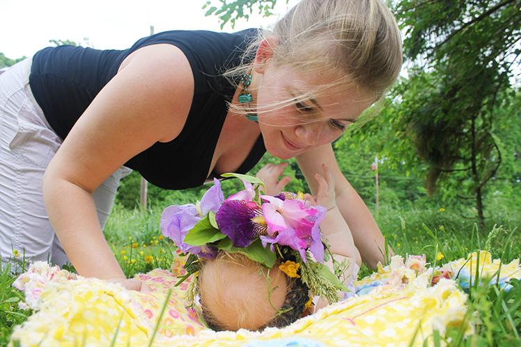 flower-child-14