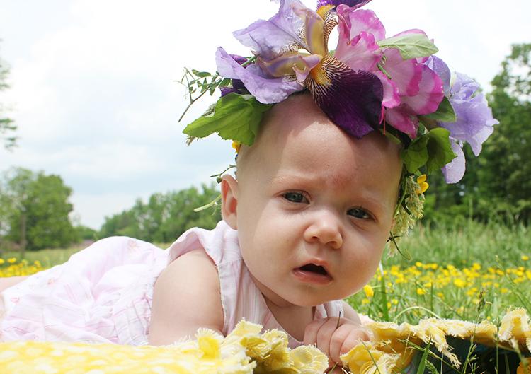 flower-child-7