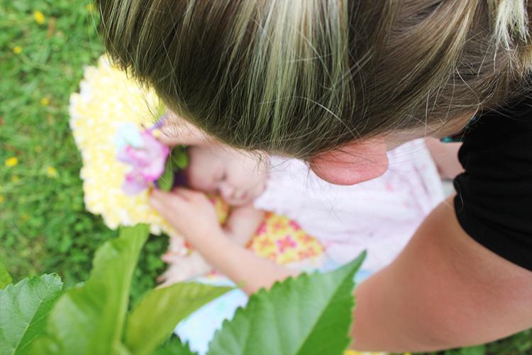 flower-child-8