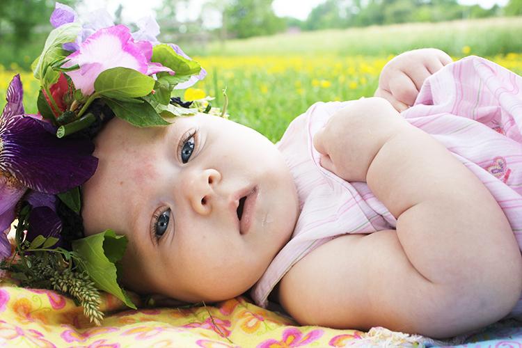flower-child-9