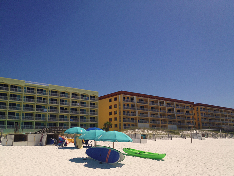 fort-walton-beach-hotels-white-sand