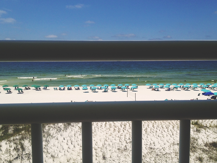 fort-walton-florida-beach-balcony-view