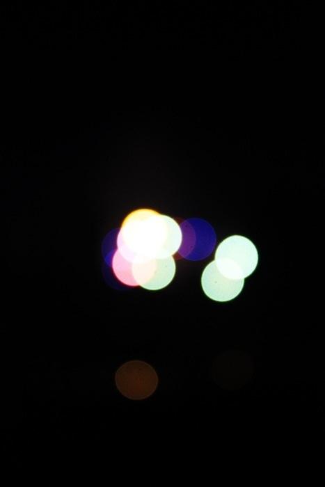 20140716-095242.jpg
