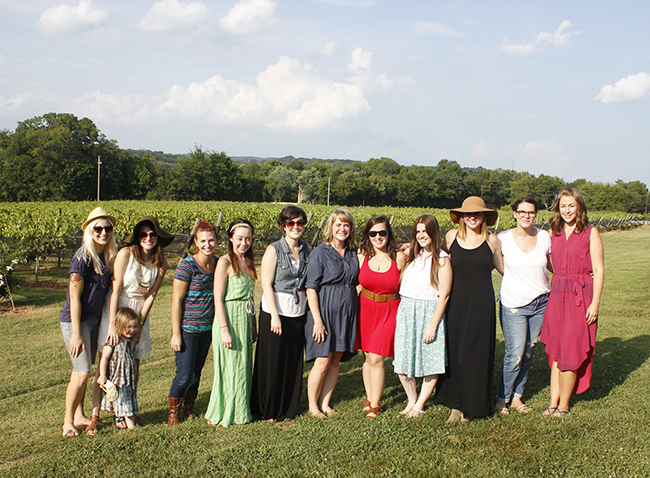 New-Friendships-Arrington-Vineyards-Nashville-13