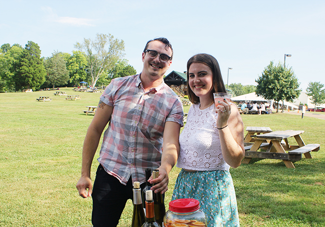 New-Friendships-Arrington-Vineyards-Nashville-18