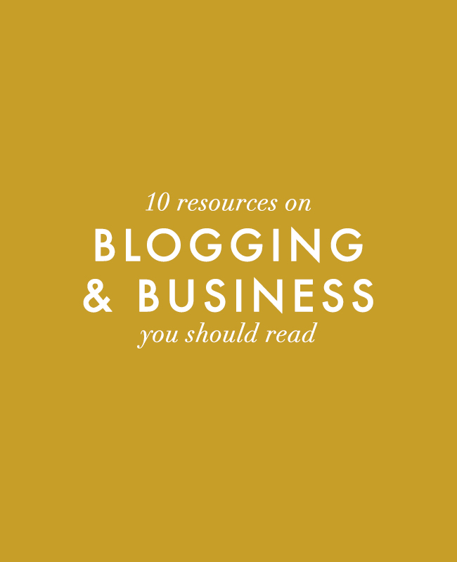 blogging-and-business-resources-you-should-read