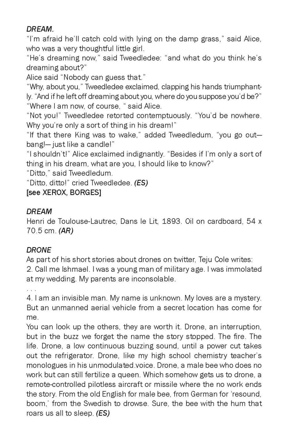 AZ_1_Page_10.jpg
