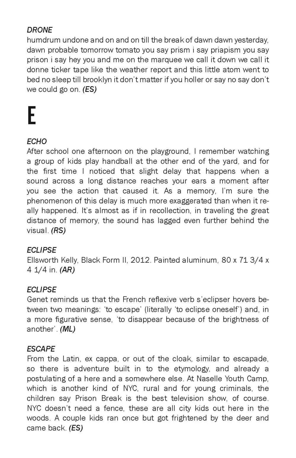 AZ_1_Page_11.jpg
