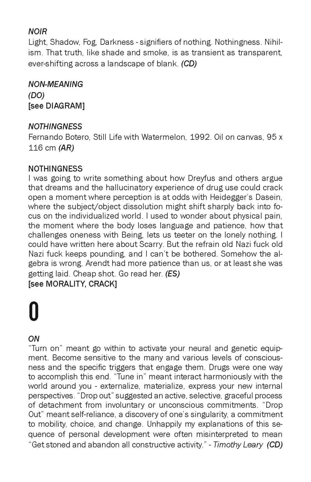 AZ_1_Page_23.jpg