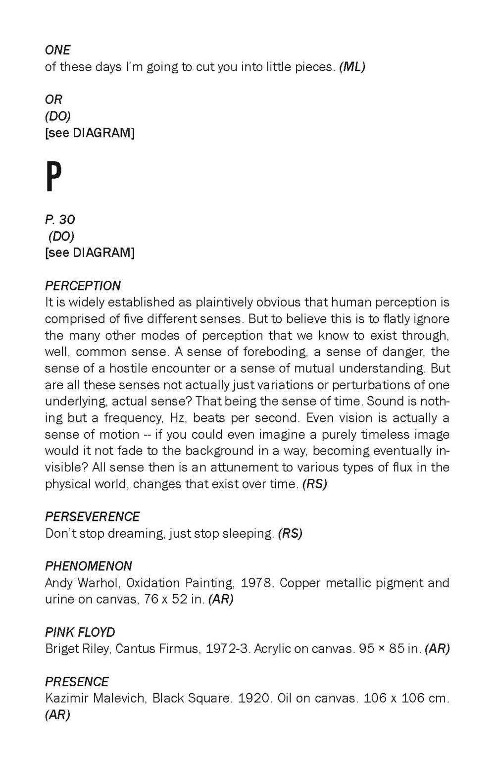 AZ_1_Page_25.jpg