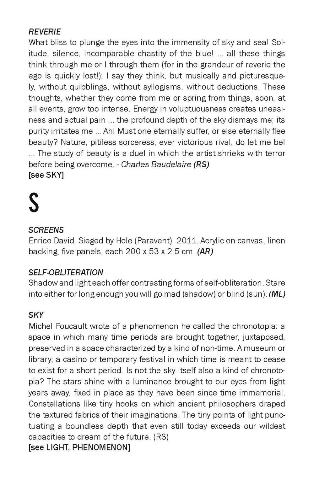 AZ_1_Page_27.jpg