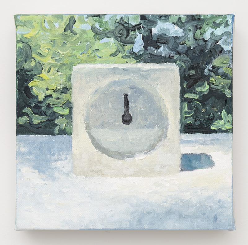 CD121-SolsticeClock-Summer-det-8-web.jpg