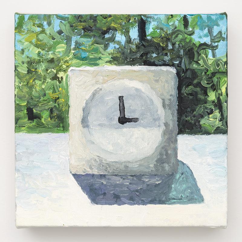 CD121-SolsticeClock-Summer-det-11-web.jpg