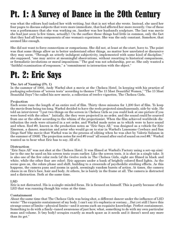 AZ_Vol2_2014_Page_03.jpg
