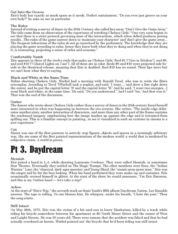AZ_Vol2_2014_Page_04.jpg