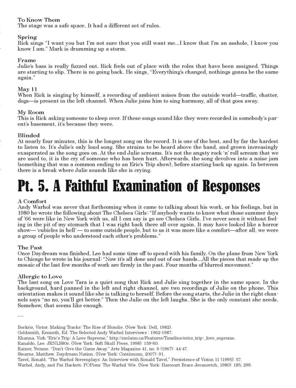 AZ_Vol2_2014_Page_07.jpg