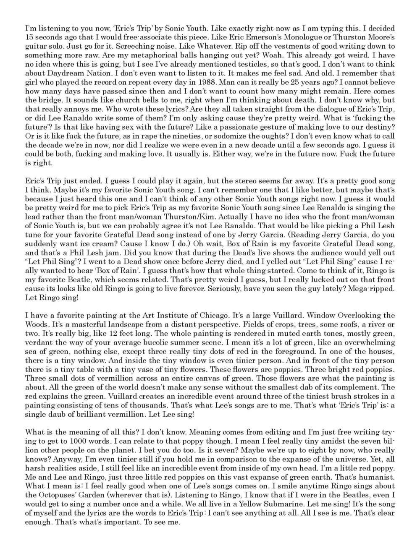 AZ_Vol2_2014_Page_13.jpg